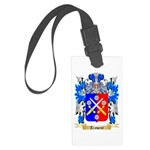 Trawent Large Luggage Tag