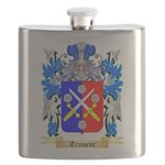 Trawent Flask