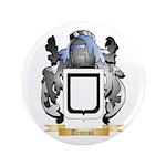 Traviss Button