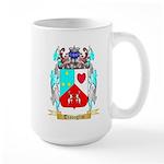 Travaglini Large Mug