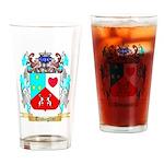 Travaglini Drinking Glass