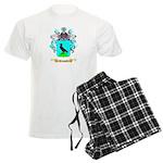 Trappitt Men's Light Pajamas