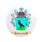 Trappitt Button