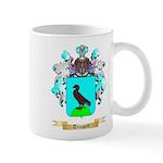 Trappitt Mug