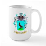 Trappitt Large Mug