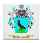 Trappitt Tile Coaster