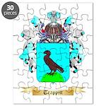 Trappitt Puzzle