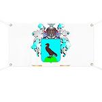 Trappitt Banner