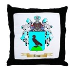 Trapp Throw Pillow