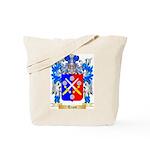 Trant Tote Bag