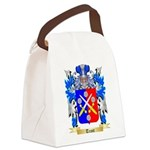 Trant Canvas Lunch Bag