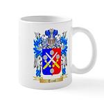 Trant Mug