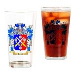Trant Drinking Glass