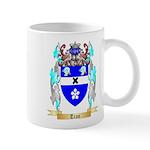 Tran Mug