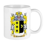 Trammell Mug