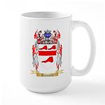 Tramailie Large Mug