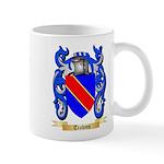 Trahms Mug