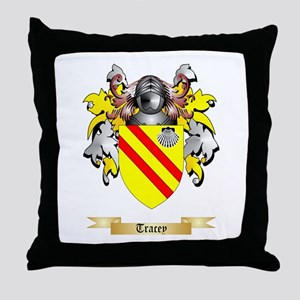 Tracey Throw Pillow