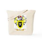 Tozer Tote Bag