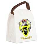 Tozer Canvas Lunch Bag