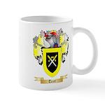 Tozer Mug