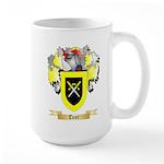 Tozer Large Mug