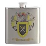 Tozer Flask