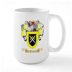 Tozar Large Mug