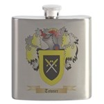 Towser Flask