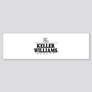 kw_stack_black_bg Bumper Sticker