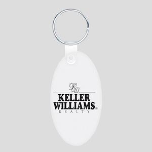 kw_stack_black_bg Keychains