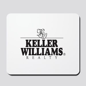 kw_stack_black_bg Mousepad