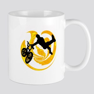 TAILWHIP Mugs