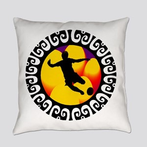 GOAL Everyday Pillow