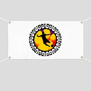 GOAL Banner
