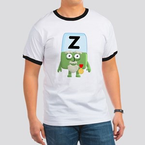 Z T-Shirt