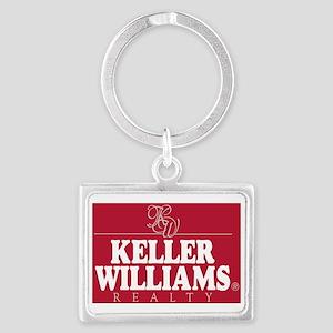 kw_stack_lite_bg red Keychains