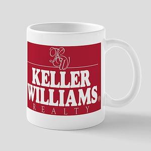 kw_stack_lite_bg red Mugs