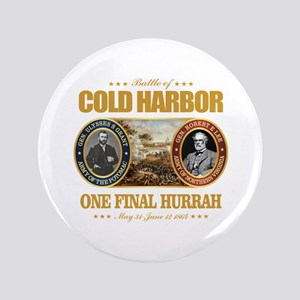 Cold Harbor (FH2) Button