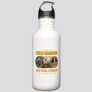 Cold Harbor (FH2) Stainless Water Bottle 1.0L