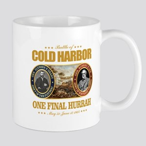 Cold Harbor (FH2) Mug