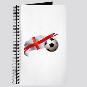 England Soccer Journal