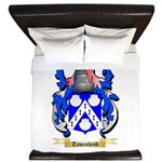 Townshend King Duvet