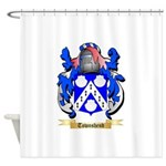 Townshend Shower Curtain
