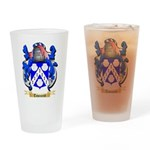 Townsend Drinking Glass