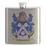 Townsend Flask