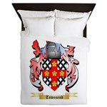 Townsend 2 Queen Duvet