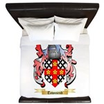 Townsend 2 King Duvet