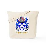Townend Tote Bag