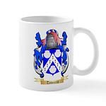 Townend Mug